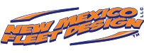 New Mexico Fleet Design LLC